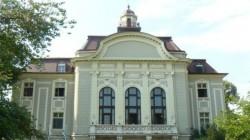 Пловдивските общинари се хванаха за гушите