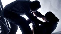 Закопчаха похотлив дядо изнасилил два пъти малолетно момиче