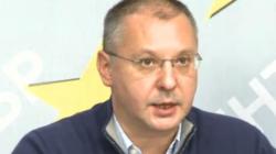Сергей Станишев: БСП има свои идеи и виждания за начина на функциониране на медиите