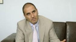 Цветан Цветанов: Работи се за ликвидиране на МВР