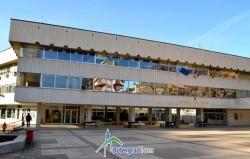 """Общината ще направи постъпки за придобиване на собственост върху част от площадката на """"Чавдар"""""""