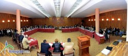 Докладната на опозицията за промени в правилника на ОбС пак удари на камък