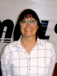 Всички приходи  от Рилски - Балкан са за операция на Ани Рудева