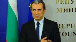 Орешарски: Бюджет 2014 е много социален