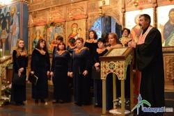 Църковният хор ще изнесе концерт, посветен на Деня на християнското семейство