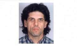 Емил Милев- Крокодила арестуван при разклона за Осиковица