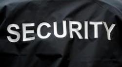 Общината ще назначи още четирима охранители