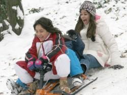 Учениците ще почиват три дни повече по Коледа