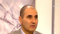 Цветан Цветанов: Не съм Главния