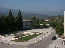 Наши пенсионери ще посетят Берковица