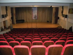 """Днес беше гала-концертът на победителите в двата фестивала """"Альоша"""" и """"Сребърни чучулиги"""""""