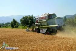 МЗХ стартира кампания за предоставяне на ваучери за горива на земеделските производители през 2014 г.