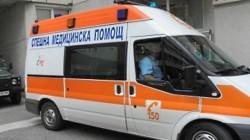 Работник загина при експлозия в хотел