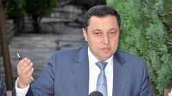 """Яне Янев: Кабинетът """"Орешарски"""" е организирана престъпна група"""