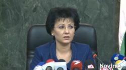 """Прокуратурата погна Волен Сидеров и депутати от """"Атака"""""""
