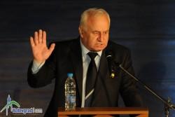Кметът на Ботевград се отчете публично