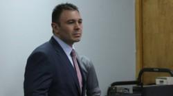 Светлозар Лазаров: МВР не може да подслушва