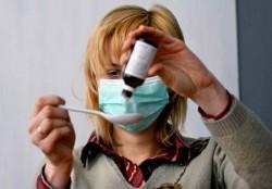 Обявена е грипна епидемия в Софийска област