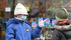 Епидемия за 2 милиона българи до дни