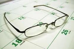 Фирмите с до 9 работници няма да правят годишен график за отпуските