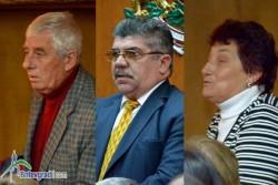 Кметове на села направиха предложения по проектобюджета