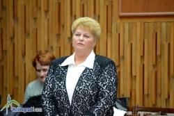 Тодорка Петрова положи клетва като общински съветник