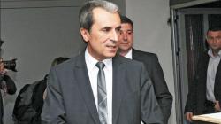 Премиерът не е доволен от НАП и Митниците