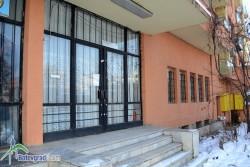БСП – Ботевград се връща в партийния клуб