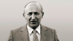 Тодор Живков и бащата на Сергей Станишев получавали книги от ЦРУ