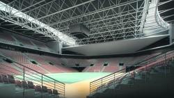 Кабинетът даде над 35 милиона лева за спортни зали