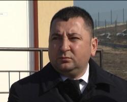 Зам.министър Дин Онбаши: До юни Ботевград ще получи средства за закриване на старото си сметище