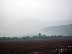 Отново остра и задушлива миризма се усеща в северната част на Ботевград