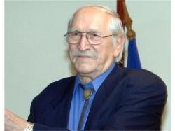 Джоко Росич  -  Почетен гражданин на Община Етрополе