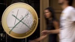 Сайт за потърпевши от банки и фирми за бързи кредити