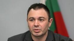 Светлозар Лазаров: Продължава проверката срещу Орлин Алексиев