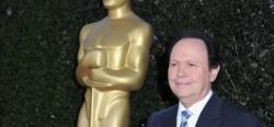 Интересни факти за тазгодишните Оскари