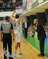Тити Папазов подаде оставка като треньор на националния отбор