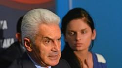 Сидеров: Правителството ни подкрепи преврата в Украйна и ще трябва да си отиде