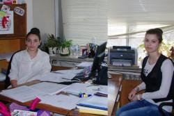 """Община Ботевград бе част от инициативата """"Мениджър за един ден"""""""