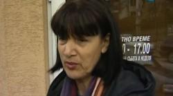Съпругата на водача от рейса в р. Лим: Получаваме картички от родителите
