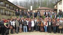 Цветанов: Отваряме листата си за българските мюсюлмани