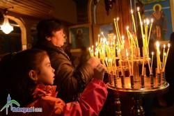 Разпети петък през обектива на botevgrad.com
