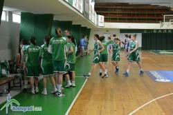 Девойките на Балкан спечелиха зоналния турнир