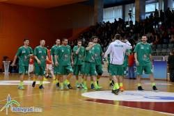 Балкан победи Черноморец, но ще трябва да бие и Берое, тъй като Левски спечели в Правец