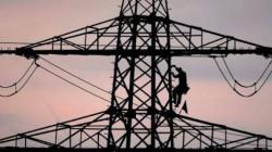 Наши роми спряха тока на Македония