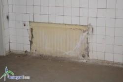 """Постфактум: Кметът иска от съветниците да """"узаконят"""" продажба на общински актив от 2008-ма"""
