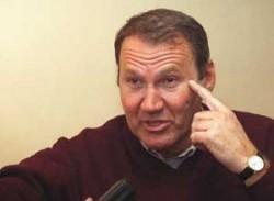 Атанас Голомеев: Някои си мислят, че баскетболът започва и свършва с тях