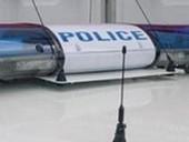 Полицаи от Правец разкриха кражба на пари от ученическо общежитие
