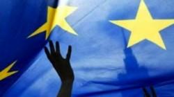 Качеството ни на живот по-близо до Албания, отколкото до ЕС