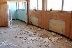 Прокуратурата ще разследва продажбата на отоплителната инсталация на болницата